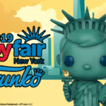 New York Toy Fair 2019 Updates From Pop in a Box!