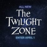 Twilight Zone Super Bowl Spot!