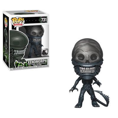 Pop! Alien Xenomorph